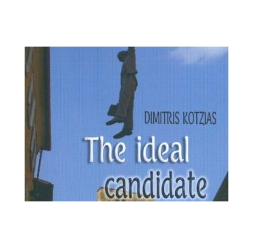 THE IDEAL CANDIDATE