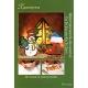 Χριστούγεννα - Πρωτότυπες ιδέες και κατασκευές